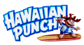HAWAIIAN_PUNCH