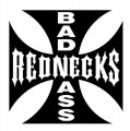 Bad Ass Rednecks