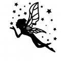 Angel Fairie