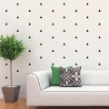 Vinyl Wall Patterns 8