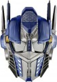Optimus Prime Transformer Decal 3