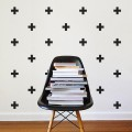 Vinyl Wall Patterns 14