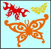 butterfly-tribal-wall-graphic-kit.jpg