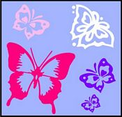 butterfly-wall-graphic-kit.jpg