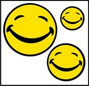 smiley-face-wall-graphic-kit.jpg