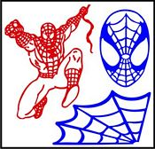 spiderman-wall-graphic-kit.jpg