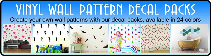wall-pattern-decal-pack-banner.jpg