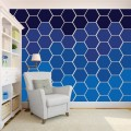 Vinyl Wall Patterns 4